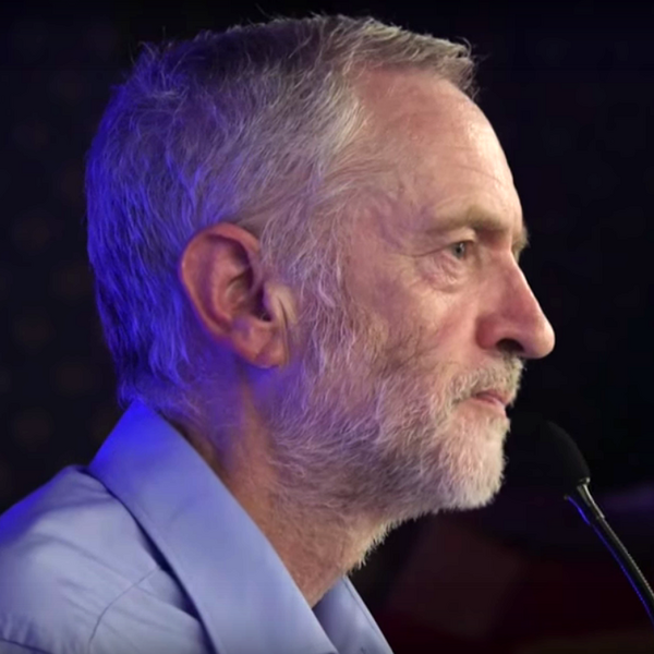 Jeremy Corbyn (By YouTube/exadverso [CC BY 3.0 (http://creativecommons.org/licenses/by/3.0)], via Wikimedia Commons)